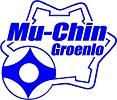 Mu-Chin Groenlo
